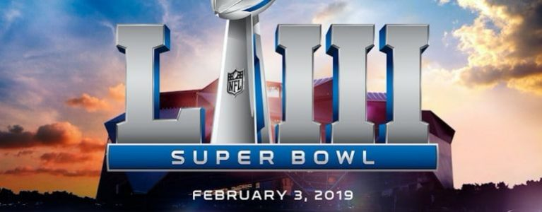 The New England Patriots win Super Bowl LIII, but who won the race for Best Commercial?