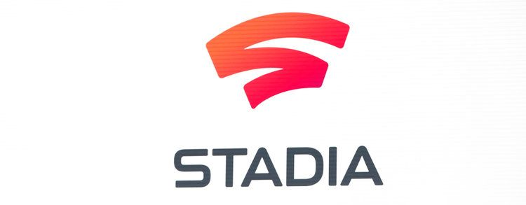 Stadia Launched by Google