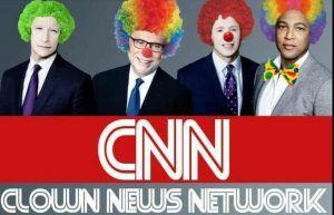 Clown News Network