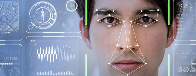 IBM condemned for facial recognition on Flickr