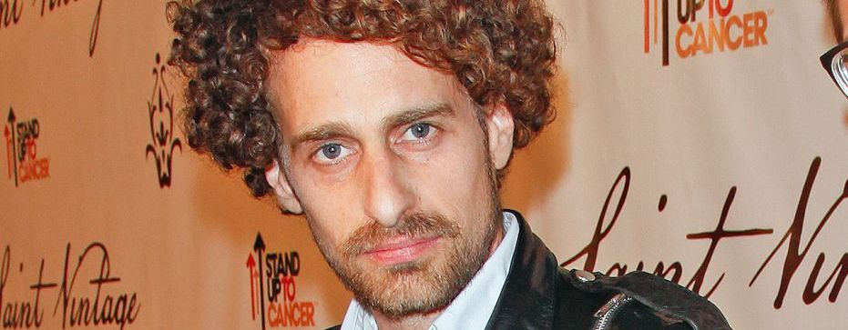 Isaac Kappy Murdered?