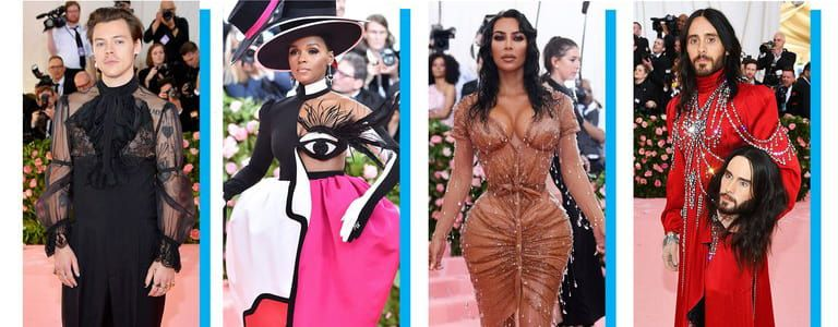 Met Gala 2019 Best and Worst