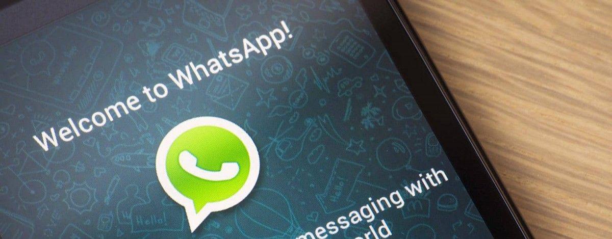 WhatsApp hack Attack