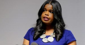 Kim Foxx to be investigated by special counsel over handling of Jussie Smollett Case