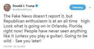 OrlandoRallyTrumpSpeech
