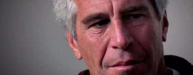EpsteinfoundinjuredinNYCjailcell