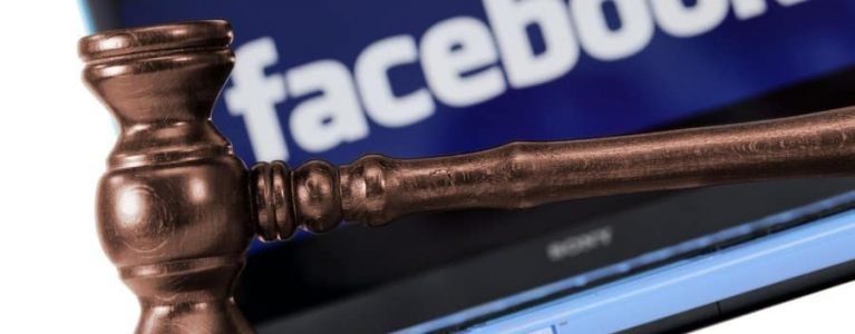 Facebook Launches Scam-Detection service following Lawsuit in the UK